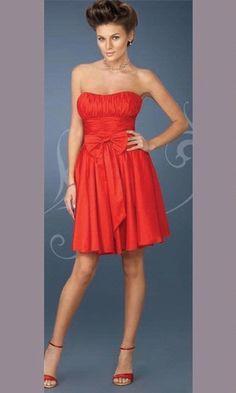 tube Dresses for Women: Guide - A-Line Dress: Pear shaped body, Petite Women & Apple body type | glamcheck