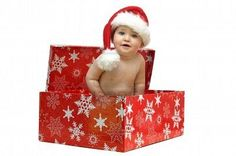 gift boxes, gift wrapping, box stock, gifts, stock photo, christma hat, hat isol