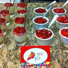 Very Hungry Caterpillar Birthday Party http://m.facebook.com/CreationsbyKristin2011?id=106675979412132&_rdr