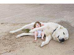 Cuddles. (Photo on fStop by Julia Christe) #photography #cuddly