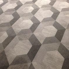 """@Amy Milliken Carpet #textile #carpet #pattern #neoconography #neocon14 #graphic"" - Kia Weatherspoon, Determined by Design"