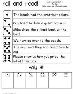 fluenci activ, classroom, roll, daily 5 reading strategies, read fluenci, educ, school idea, print, teach idea
