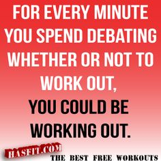 exercise posters workout quotes