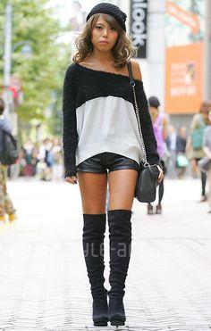Japanese Fashion Online