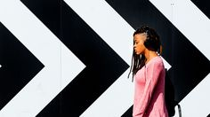 The 8 Best Podcasts For Business-Savvy Listeners | Fast Company | Business + Innovation