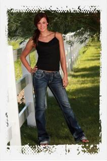 Pin it 2 Win it <3 Cowgirl Tuff Co!!  www.cowgirltuffco.com