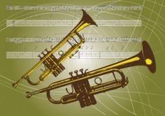 Don't Just Blow Your Own Trumpet To Make Sweet Social Media Music