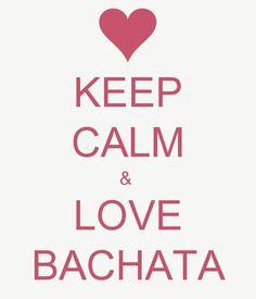 Bachata LOVE