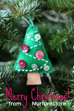 kids christmas, kid christma, christma idea, christmas ornaments, christmas ideas