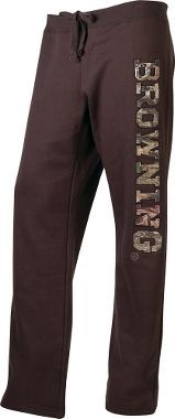Cabelas: Browning® Womens Sweatpants.