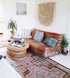 Togo sofa ??????