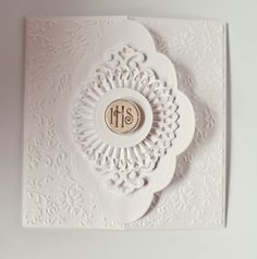 white card, weddings, wedding invitations, wedding invitation cards, invit card, tarjeta