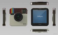 instagram-socialmatic-camera-02