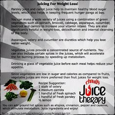 Juicing for weight loss!! @Kai Cee White check it out! ;) #food #raw #health #diet #vegan #vegetarian #fitness #fitspo #juicing #juicelife #yoga #pilates #nutrition #recipes - @chaudsjuicetherapy- #webstagram