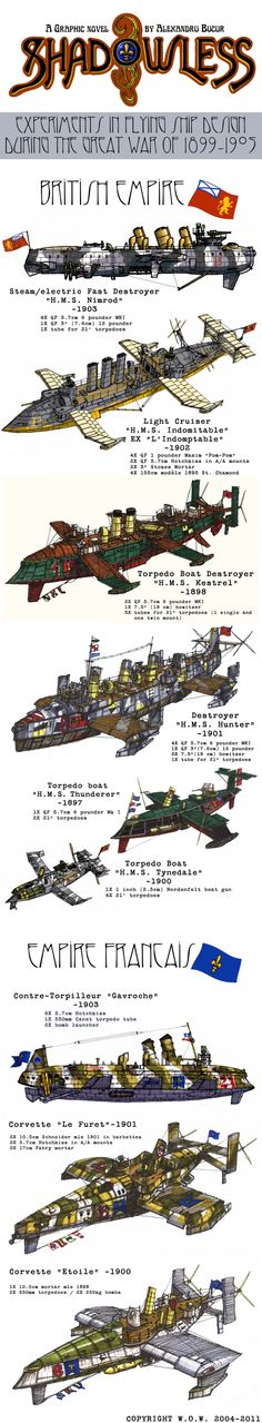 Russian Imperial Flag by zalezskydeviantart on @DeviantArt - aircraft painter sample resume