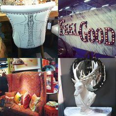 Interior design goodies at NYIGF. #interiordesign #interiordecor #decor #newyork
