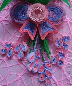 background, yarn
