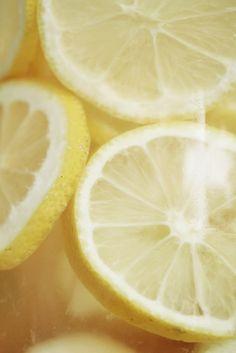 lemons, joy yellow, color, food, hesperid grapefruit, tast