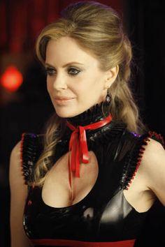 Vampire Pam. Yum.