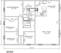 Two story barndominiums plans joy studio design gallery best