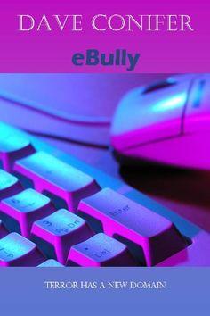 eBully