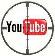Employing a Youtube Marketing Strategy: simple, fun & effective