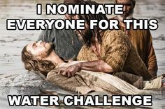 I NOMINATE EVERYONE FOR THIS.