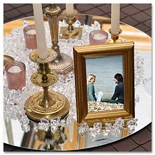 Share your favorite moments as a couple by featuring photos taken on trips together at the dinner tables during your wedding reception. Each table can feature a photo from a different trip. You can print the photos at Kodak Picture Kiosk. #wedding #photography #ideas