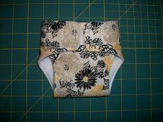 tutorials, craft, cloth diapers, patterns, sew project, diaper pattern, simpl diapersew, april 2012, diapersew tutori
