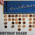 how-to-make-a-birthday-board