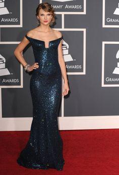 Taylor Swift | GRAMMY.com