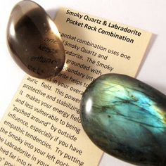 Stacie's Metaphysical Corner: Flashdance: The Metaphysical Properties & Meaning of Labradorite & Spectralite