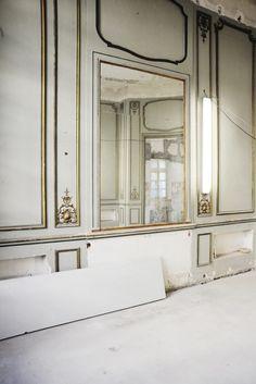 JOSEPH DIRAND PARISIAN HOTEL PARTICULIER PHOTOGRAPHED BY ADRIENDIRAND