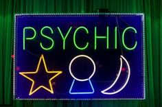 psychics, real psychic, onlin psychic, psychic readings, places, tarot reading, reluct psychic, free psychic