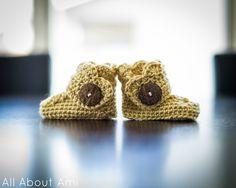 crochet boots #crochet