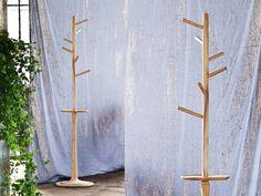 Takara Elm Tree Rack