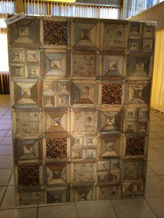 Cerâmica Villagrês