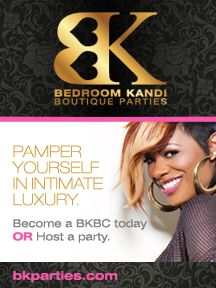 bedroom kandi boutique consultant contact me if you 39 re interested in