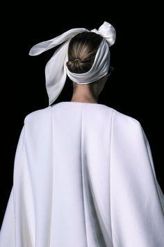 Giambattista Valli couture fall 2014 | stylissima.co.il