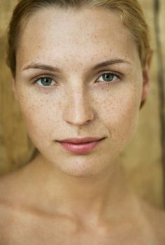 10 Tricks to Get Rid of Dark Circles Under Your Eyes | Beauty - Yahoo Shine. Also read: http://pavado.com/dark-circles-under-eyes/