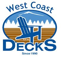 Deck guy's website