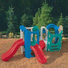 play yard for grands on pinterest. Black Bedroom Furniture Sets. Home Design Ideas