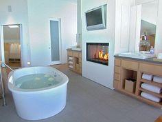 Luxury-Bathroom-Design-Ideas_13