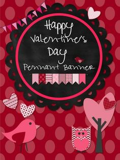 This product compliments any school classroom, bulletin board, office or faculty room for Valentine's Day!