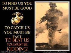 USMC!