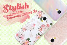 Stylish Series For Samsung Galaxy S4 http://www.dsstyles.com/samsung-galaxy-s4-cases/stylish-series-samsung-galaxy-s4.html