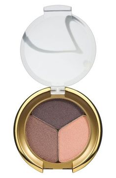 jane iredale 'PurePressed®' Triple Eyeshadow | Nordstrom (found in the SPA not regular make-up section)