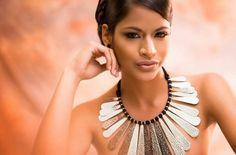 Peru Moda hit New Yo