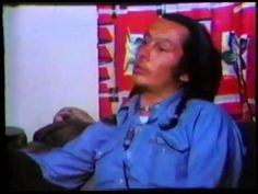 ▶ Wounded Knee Part 1 - YouTube