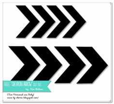 Cricut Cutting on Pinterest | Chalkboard Labels, Silhouettes and Chalk ...